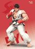 56. Ryu